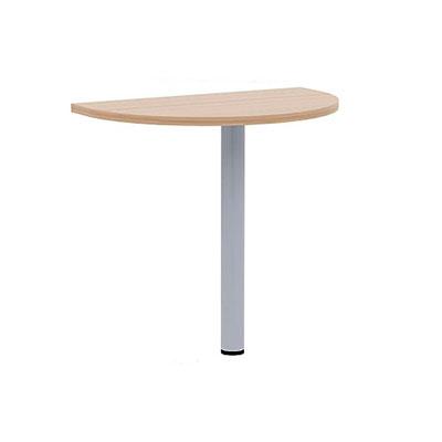 Столы приставки - производитель мебели Айрон