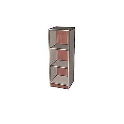 Шкафы низкие - производитель мебели Айрон