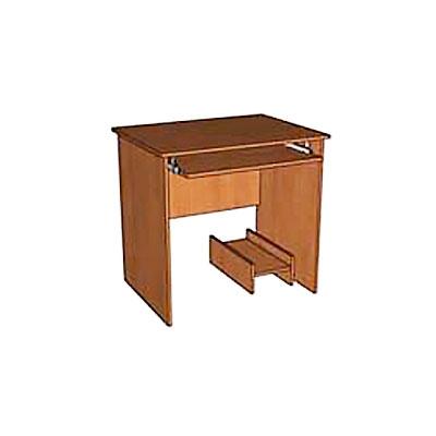 Столы компьютерные - производитель мебели Айрон