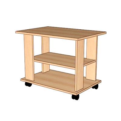 Столы журнальные - производитель мебели Айрон
