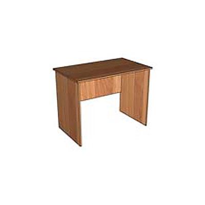 Столы письменные - производитель мебели Айрон