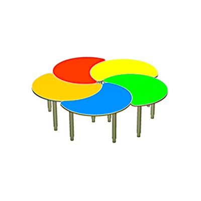 Столы для детского садика - производитель Айрон