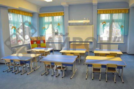 Мебель для детских садов - Айрон