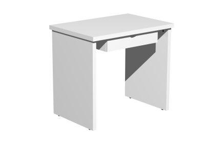 Мебель для школ на заказ Екатеринбург